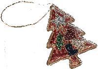 Christmas Hangings 04