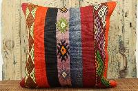 Cotton Cushion Covers 01