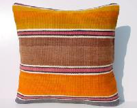 Cotton Cushion Covers 02