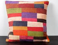 Cotton Cushion Covers 05