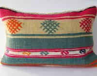 Cotton Cushion Covers 09