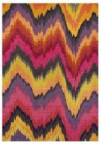 Cotton Kilim Rugs 06