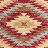 flatweave rugs