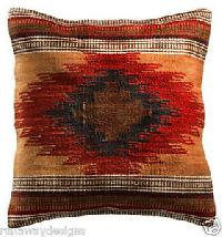 Wool Cushion Covers 03