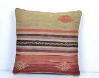 Wool Cushion Covers 04