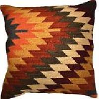 Wool Cushion Covers 05