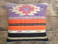 Wool Cushion Covers 07