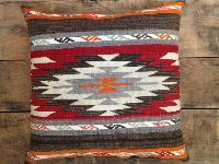 Wool Cushion Covers 08