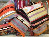 Wool Cushion Covers 09