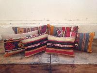 Wool Cushion Covers 10