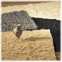 Wool Flokati Rugs 04