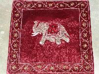 Zari Cushion Covers 05