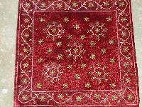 Zari Cushion Covers 06