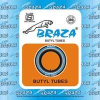 Butyl Tubes