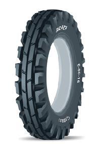 Farm Tyres