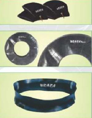 Retreading Support Materials