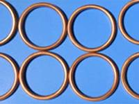 Copper O Ring Gasket