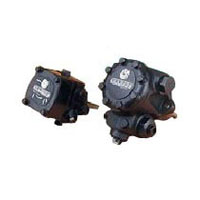 Suntec Fuel Oil Gear Pumps