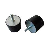 Rubber Anti Vibration Mountings