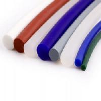 Silicone Rubber Cord