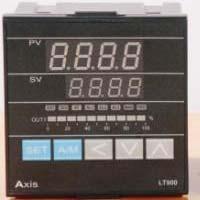 Axis Lt  Series Digital Temperature Pid Process Controller