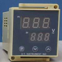 Scr Voltage Regulators