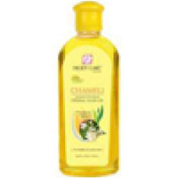 Chameli (jasmine Enriched Herbal Hair Oil)
