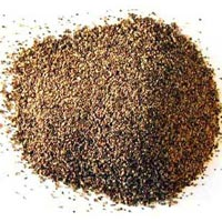 Black Pepper Powder 02