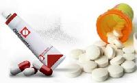 Pharmaceutical Generic Products