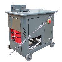 Bar Bending Machine (GF-20)