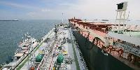 CST 380 Fuel Oil