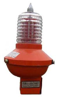Aviation Navigation Light