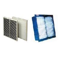 Panel Air Filter