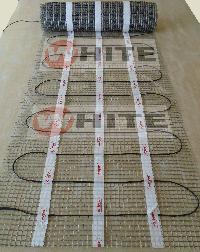 Under Floor Heating Mat