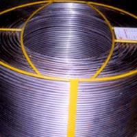 Sulphur Cored Wire (S)