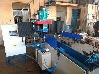 Linear Drilling Machines