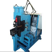 Pipe Pressing Machines