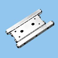 Linear Cross Roller Bearing