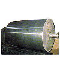 Board Mill Rollers