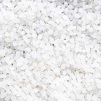 Polymer Processing Aid Masterbatch