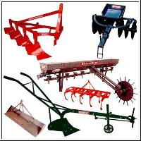 Agriculture Farm Equipment