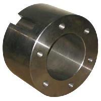 Precision Machine Components - 01