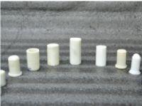 Porous Plastic Breather Plug