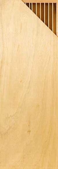 Wooden Flush Doors 02