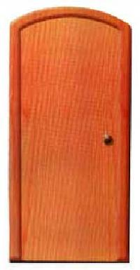 Wooden Flush Doors 03