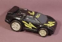 Friction Toy Cars