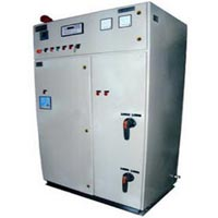 Dg Set Control Panel Manufacturers Suppliers