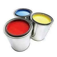 Acid Proof Paint Manufacturers Suppliers Amp Exporters In