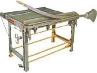 Heavy Duty Board Cutter