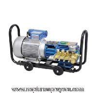 Pressure Sprayer Pw 280